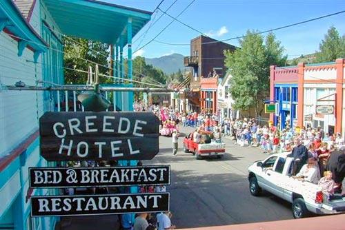 Creede Hotel02